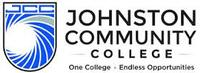 Johnston Community College Logo