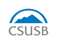 https://www.governmentjobs.com/careers/csusb/jobs/1854533/teacher-education-foundations-english-lear Logo