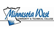 MINNESOTA WEST COMMUNITY & TECHNICAL COLLEGE Logo