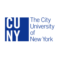 The City University of New York-Central Office Logo